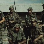A Ranger In Vietnam Remembers