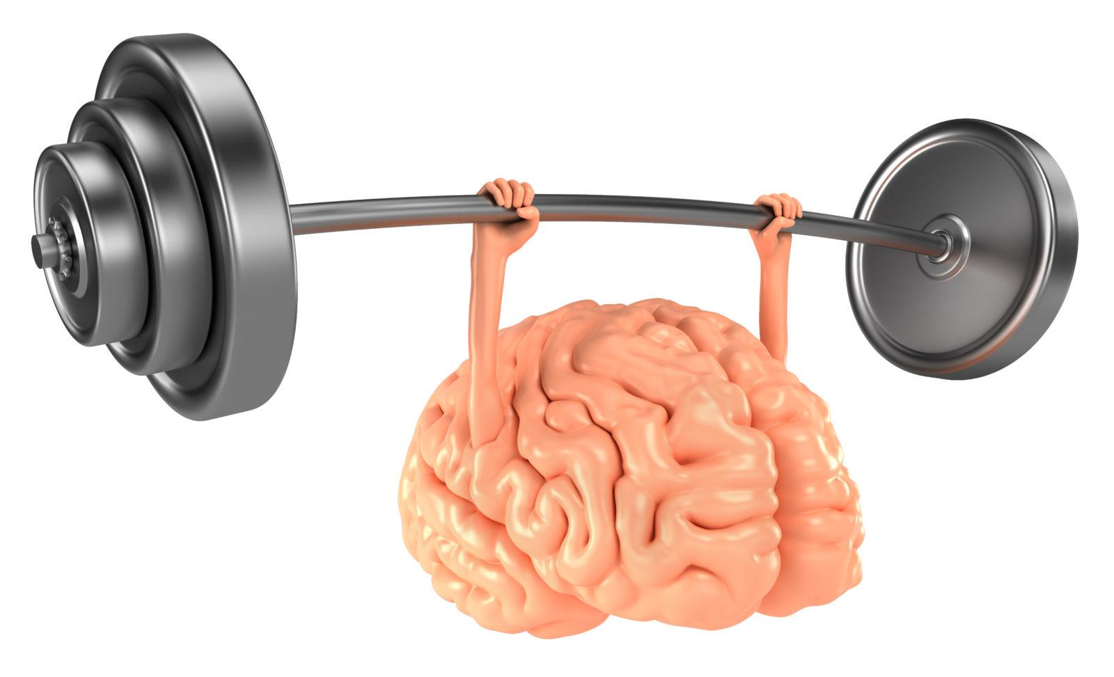 mental fitness winning the mental game the havok journal. Black Bedroom Furniture Sets. Home Design Ideas