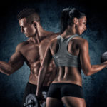 The Pursuit Of Fitness