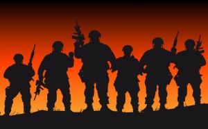 shadow warriors dpc