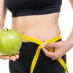Lifestyle Nutrition:  A Ranger Speaks