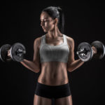 """CrossFit is not a Sport, Part One:  """"The Three Reasons"""""""