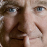 Robin Williams and a Final Act of Cowardice