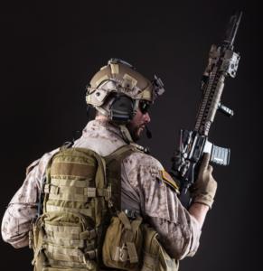 marine operator cropped