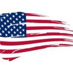 Fellow Veterans:  Stop Letting ISIS Win!