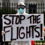 Ebola:  An Abundance Of (un)Caution