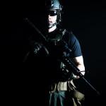 To Mercenary Or Not To Mercenary