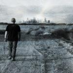 On Assimilation:  A Ranger's Return from War