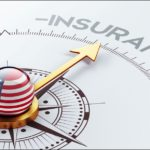 The US's Foreign (Insurance) Policy: Time to Let That Boulder Roll?