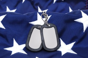 flag and dogtags dpc