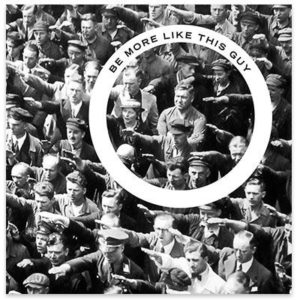 landmesser-liberty-maniacs-print_large