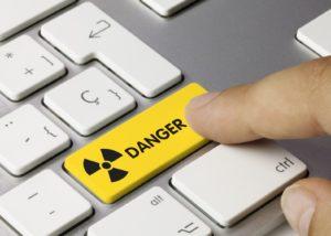 nuclear finger dpc