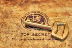 top secret dpc