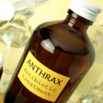 The Anthrax Vaccine:  Measured Successes, Mitigated Risks