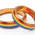 Reality Check:  Gay Marriage