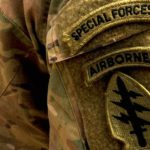 "Special Forces:  ""Reconciling With My First Love"""