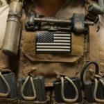 Why I Became a Veteran