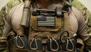veterans kit