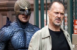 Birdman was the epitome of creativity and innovation in Hollywood (picture courtesy of indiewire.com)
