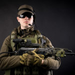 The Retardation of the Firearms Industry
