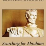 """Searching for Abraham: """"This Time, You Were Going to Be Involved"""""""
