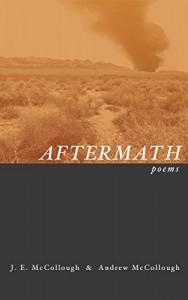 aftermath-188x300