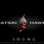 "Operation Hawkeye:  ""Extortion 17"" and Beyond"
