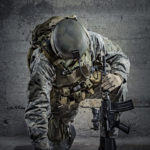 Why Civilian PTSD, MST, And Warfighter PTSD Are Each Uniquely Different