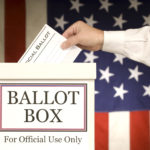 A Colloquy on Compulsory Voting