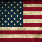 Old Glory And The Right To Be Offensive To Veterans