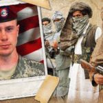 Bowe Bergdahl Belongs Behind Bars