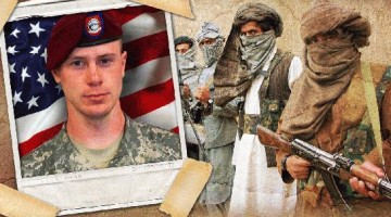 The Bergdahl Sentence Is In, And You're Not Going To Like It