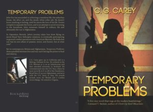 Temporary Problems full cover (1)