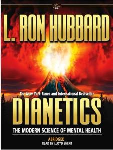 diatnetics