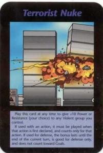 terrorist nuke card