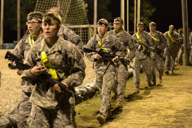 single lesbian women in fort benning 100% free online dating in fort benning 1,500,000 daily active members.