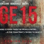 Range 15 Is Top 5 Most Funded Film In IndieGoGo History