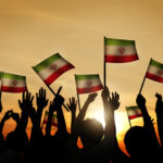 """Regime Change in Iran:  We Can & We Must"""
