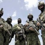 Know Your Role: 7 Rules For Supporting Special Operations