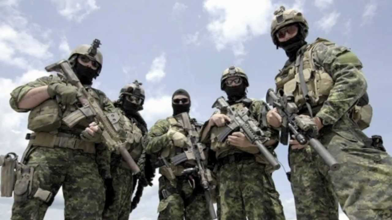 know your role 7 rules for supporting special operations the