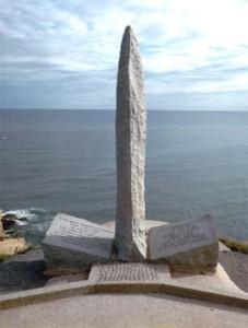 pointe_du_hoc memorial