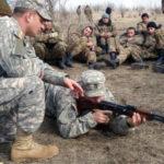 "$500 Million ""Syrian Rebels"" Training Program Gets You… 60 Syrians?"