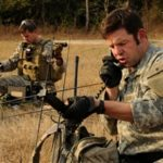 "An Investor Goes to War:  7 ""Key Truths"" From A Green Beret"