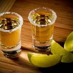 Top Tequilas To Try Today