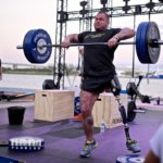 Adaptive Athletes:  An Open Letter To CrossFit HQ