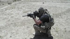 AfghanKneel