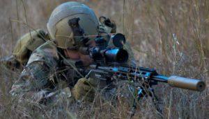 SFSniper