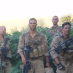 Broken Understanding: A Marine Scout Sniper Reflects
