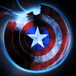 The Captain America Syndrome