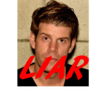 "Steve Rannazzisi From ""The League:""  Celebrity Comedian, ""9/11 Survivor"" FRAUD"